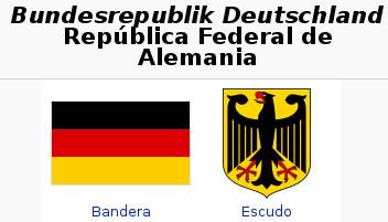 bandera-alemania.jpg