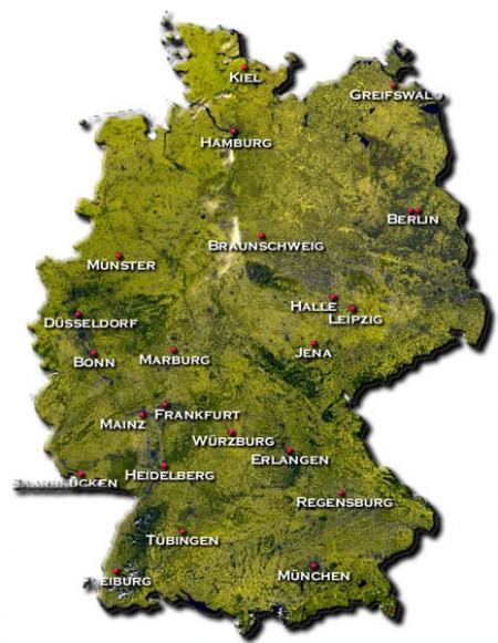 mapa-alemania.jpg