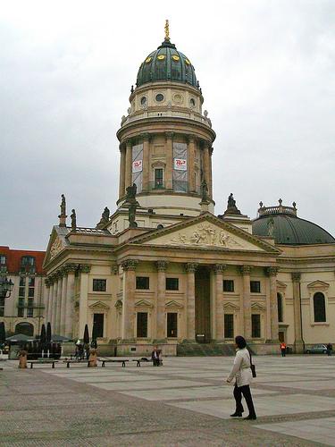 berlin-turismo.jpg