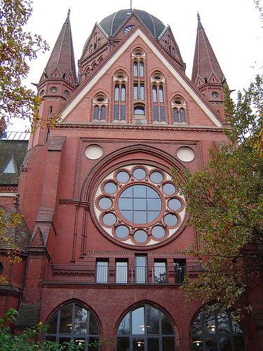 iglesia-berlin.jpg