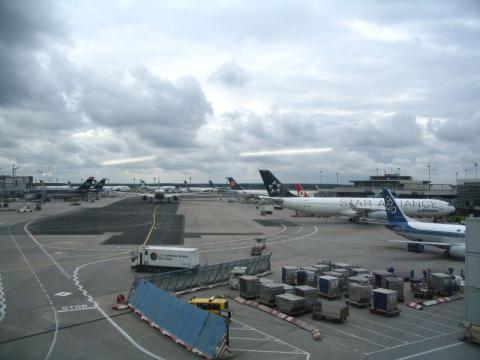aeropuerto-frankfurt.jpg