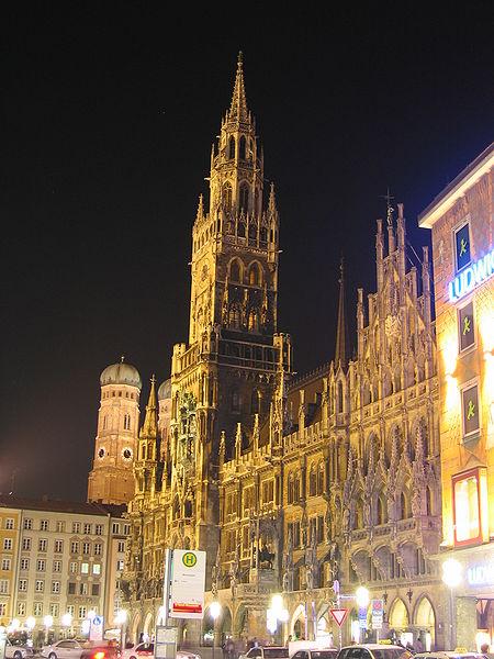 munich-ciudad.jpg