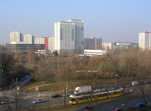 turismo-en-berlin.jpg