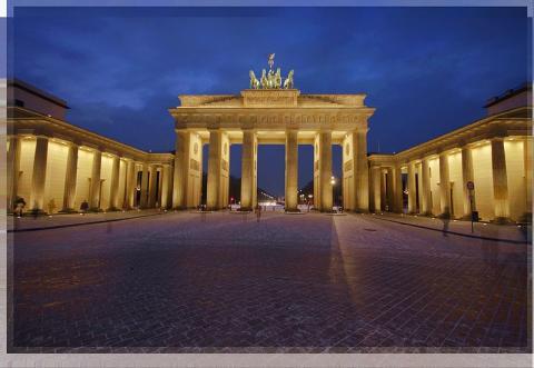 turismo-alemania.jpg