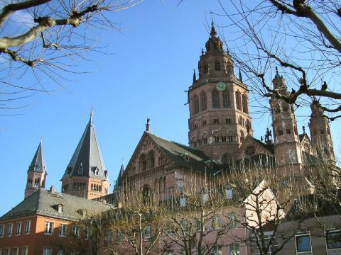 catedral-mainz.jpg