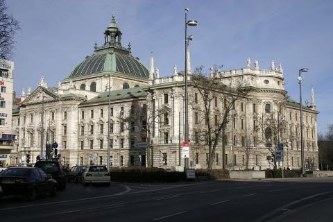 palacio-justicia.jpg