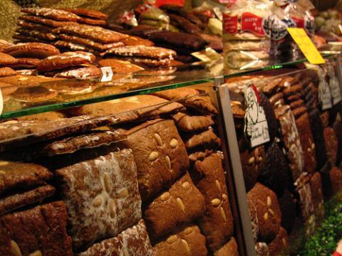 mercado-nuremberg.jpg