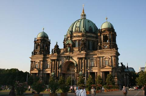 berlin-catedral.jpg