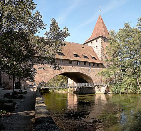 puente-nuremberg.jpg
