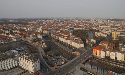 vistas-berlin.jpg